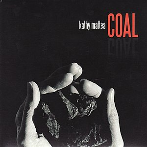 Image for 'Coal'