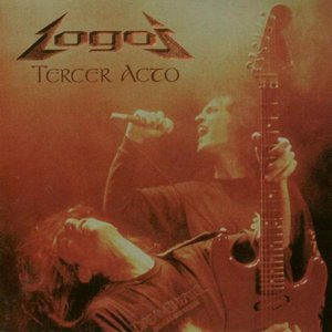 Image for 'Tercer Acto'