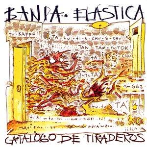 Image for 'La ya tradicional tambora'