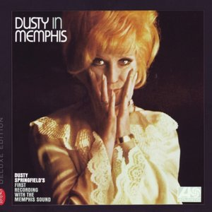 Image for 'Dusty In Memphis (Deluxe Edition)'