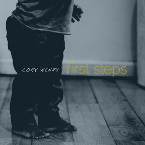 Image for 'First Steps'
