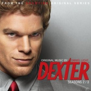 Imagen de 'Dexter - Season 2/3'