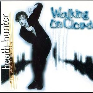 Image for 'Walking On Clouds'