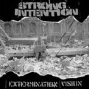 Image for 'Extermination Vision'