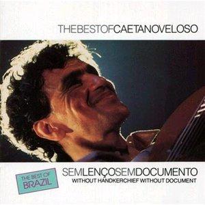 Image for 'Sem Lenço, Sem Documento'