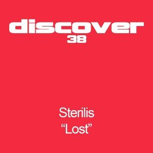 Image for 'Lost (Charlie Brownz Remix)'
