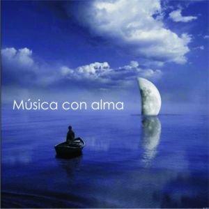 Imagem de 'MUSICA CON ALMA'