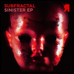 Image for 'Sinister EP'