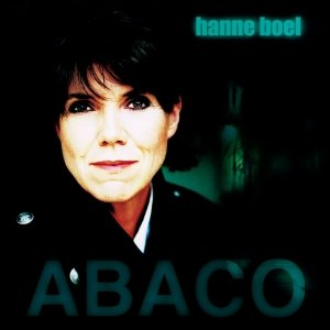 Image for 'Abaco'
