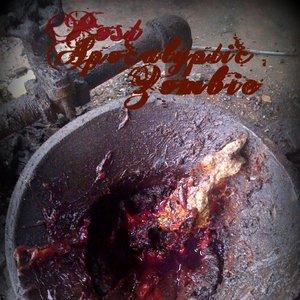 Image for 'Bloodrust'