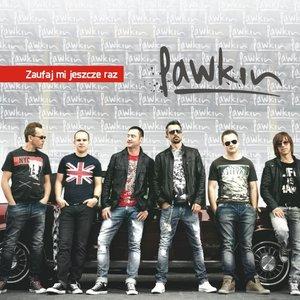 Image for 'Zaufaj Mi Jeszcze Raz'