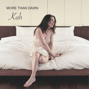Immagine per 'More than Dawn'