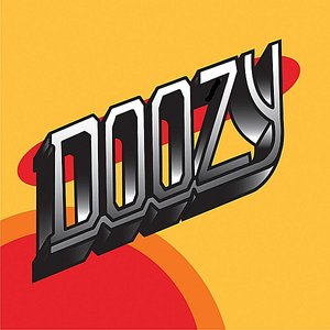 Image for 'Doozy'