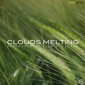 Image for 'Clouds melting'