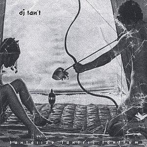 Image for 'tantalize.tantric.tantrum'