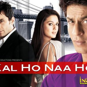 Image for 'Kal Ho Naa Ho'
