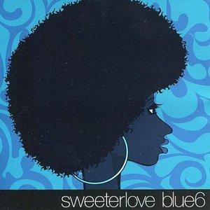 Immagine per 'Sweeter Love'