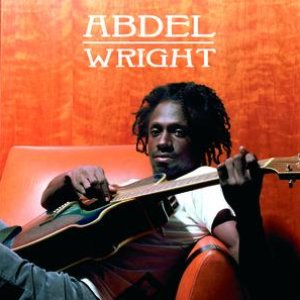 Image for 'Abdel Wright'