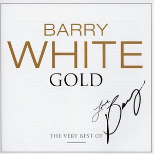 Image for 'Gold: The Very Best Of (disc 1)'