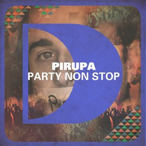 Image for 'Party Non Stop (Remixes)'