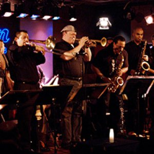 Immagine per 'Mingus Big Band, Orchestra, & Dynasty'