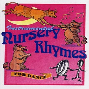 Image for 'Instrumental Nursery Rhymes For Dance'