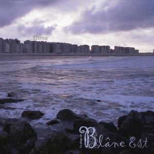 Image pour 'La plage de Blâne-est'