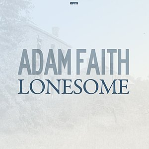 Image for 'Lonesome'