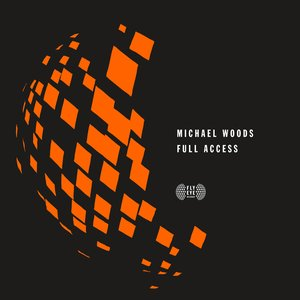 Image for 'Full Access'