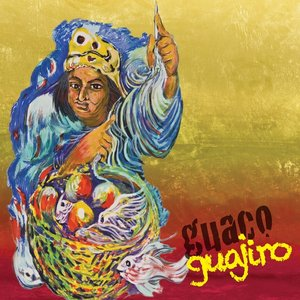 Image for 'Guajiro'