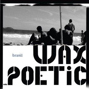 Image for 'Brasil'