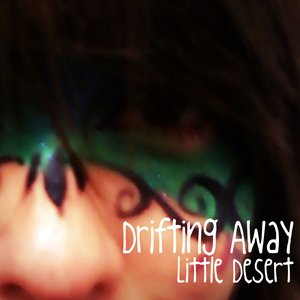 Image for 'Drifting Away'