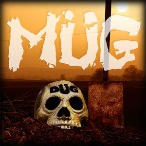 Image for 'Düg'
