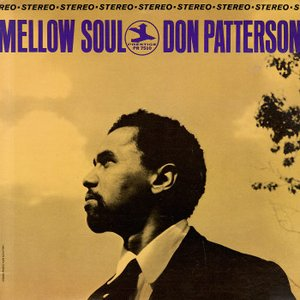 Image for 'Mellow Soul'