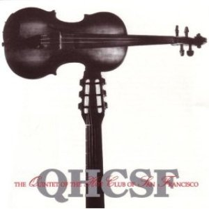 Image for 'QHCSF'