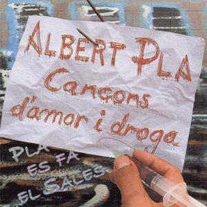 Imagem de 'Cançons D'Amor I Droga'