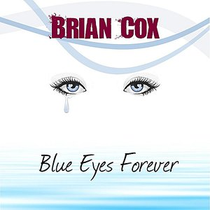 Image for 'Blue Eyes Forever'