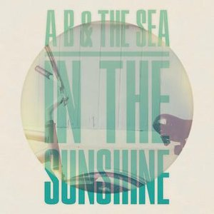 Image for 'In The Sunshine'