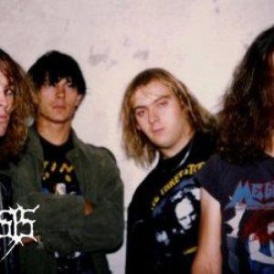 Imagen de 'Necrosis'