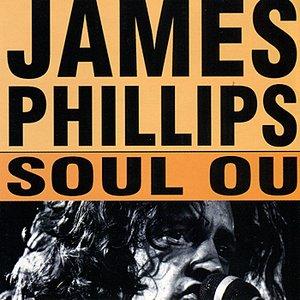 Image for 'Soul Ou'