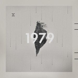 Image for '1979: Remixed'