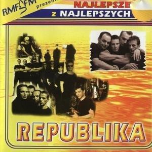 Image for 'Najlepsze Z Najlepszych'