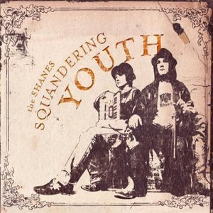 Bild für 'Squandering Youth'