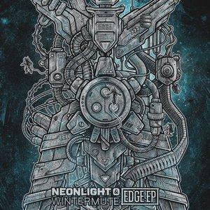 Bild für 'Neonlight & Wintermute'