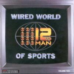 Image for 'Wired World Of Sports II'