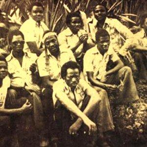 Imagem de 'Coulibaly Tidiani'