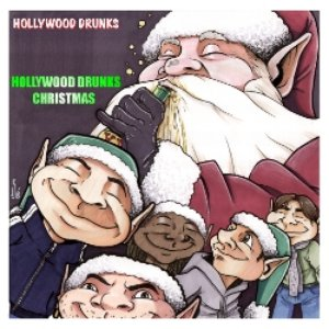 Image for 'We Need a Little Christmas'