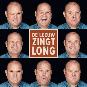 Image for 'De Leeuw Zingt Long'