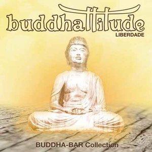 Image for 'Buddhattitude: Liberdade'