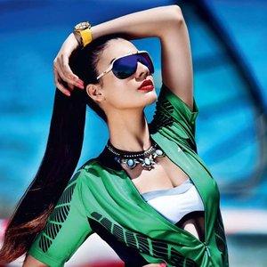 Bild für 'Ivi Adamou'